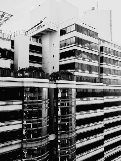 Building Exterior Built Structure Business Finance And Industry Architecture City No People Outdoors Day Sky Water Skyscraper Urban Skyline Eyeemphotography EyeEm Best Shots EyeEmNewHere Mobile Conversations Snapseed Snapseededit Philippines Myownphotography Blackandwhite Black And White Black & White Blackandwhite Photography . Black And White Photography