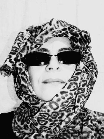 Dune vibes, we live Sci-fi times ⌚🌍😎 That's Me Transmedia Socialflotribute Storytelling Woman Portrait Feeling Blessed Gratitude Fashion Photography Cinematic Feeling Thankful Fashion&style Fashion