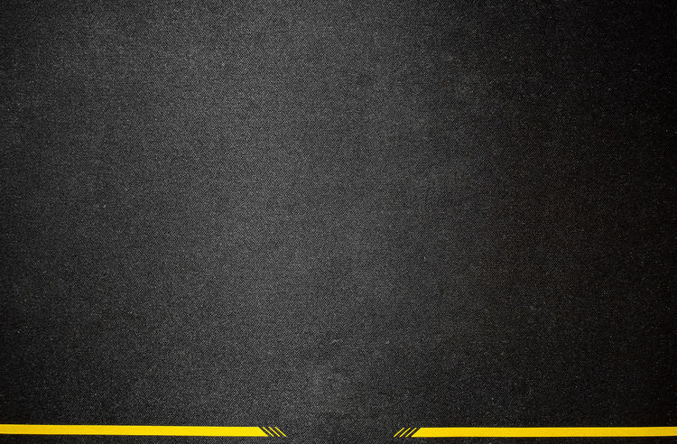 Black fabric background with yellow stripe_ Black Background Backgrounds Black Background Black Color Black Fabric Close-up Day Fabric Detail Fabrick Full Frame Indoors  No People Yellow Yellow Stripe