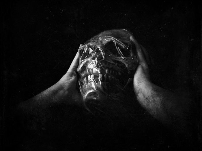 Can't Let Go... Conceptual Noir Blackandwhite EyeEm Bnw Darkart Surrealism NEM Submissions Shootermag AMPt_community NEM Black&white