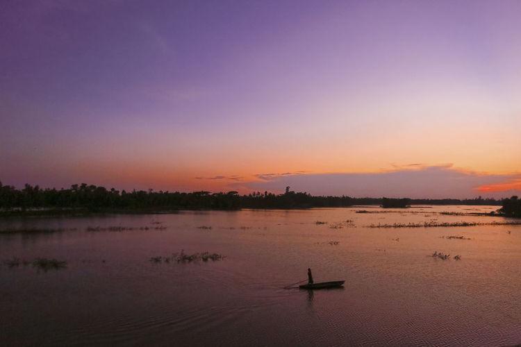 Photo taken in Chittagong, Bangladesh
