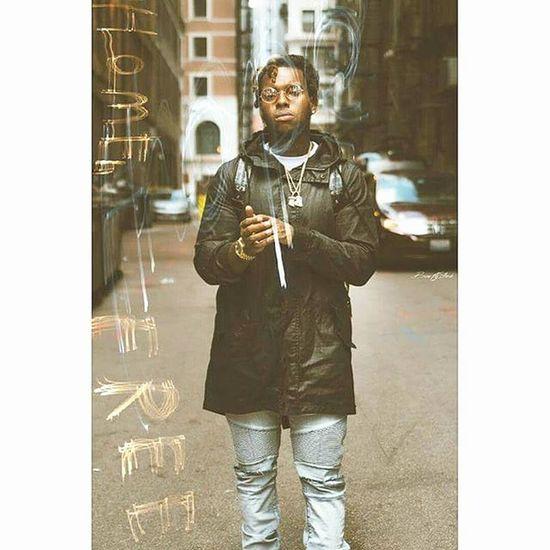 """Vote"" Reggiexbonds Freshmen class 2016 Xxlmagazine Photographer-@brewcityflash2 Artist-@reggiexbonds Chicago Expo Weird Leavemealone Rappers Mixtape Wshh Serialentrepreneur Sharbatesexperience Itunes Djs MusicProduction MusicIsLife Goodmusic Regrann Artist Redcarpetslayer Musicexecutives Musicvideo Musicproducer Musicians Hiphopmusic Hiphopculture Monbébé Starshipent limchangkyun maknae monstax"