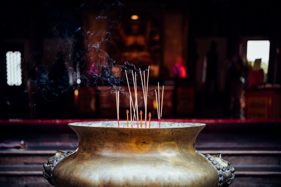 50+ Buddhism Pictures HD | Download Authentic Images on EyeEm