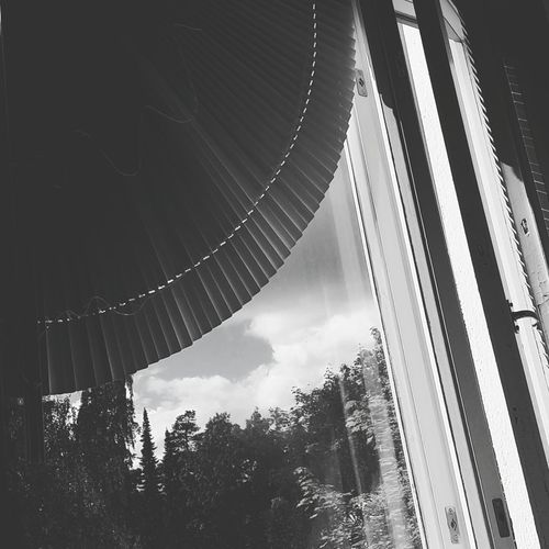 One Man Only Photo Of The Day Black And White Kuva Photo Photography Black & White Blackandwhite Photography Black And White Photography PhonePhotography Photo♡ Life Finland Day No People Shadow Heinola EyeEm Best Shots Lifestyles
