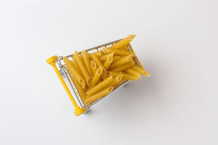 Penne (pasta)