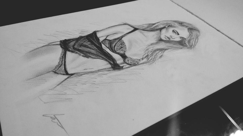 Drawing CkD