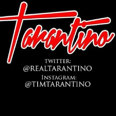 Follow Followme SUPPORT Music tarantino Duval turnup motivation love