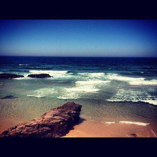 #zambujeira #zambujeiradomar #odemira #costavicentina #costaalentejana #iphone4s #instagood #instagram #instalove #iphonesia #instamania #popular #portugal #portugaldenorteasul #sun #summer #sw #holidays #sunset Instagram SW Instagood Instamania Instalove Portugaldenorteasul Odemira Summer Sun Zambujeira Sunset Zambujeiradomar Holidays Costaalentejana IPhone4s Costavicentina Popular Portugal Iphonesia