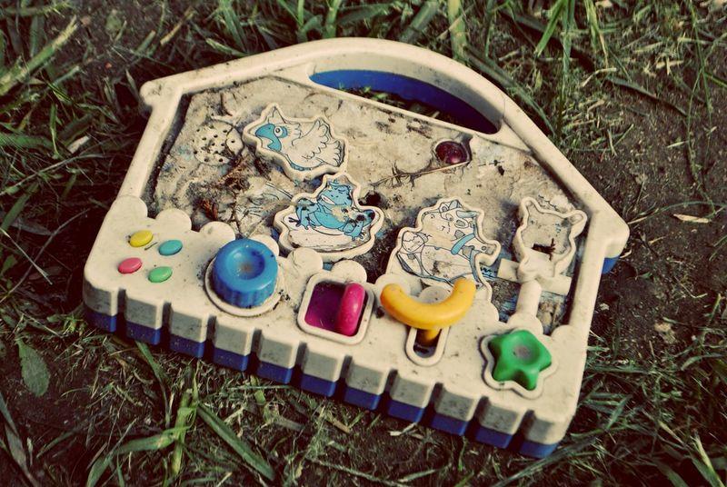 Listo para jugar.... Nikon D300 Photography Mexico Juego People Objeto Pequeño Juguete Toy