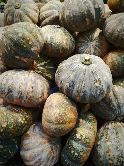 EyeEm Selects Healthy Eating Close-up Freshness Food Pumpkin Grocery Orange Health Food