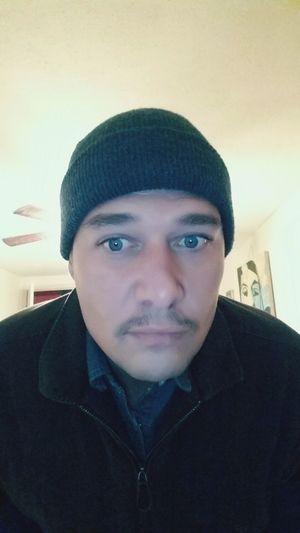 Movember Movember