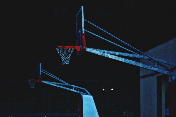 Sports Basketball GameOfKings ICanNameAFewLegends Kobebryant Stephencurry Michealjordan Shark HabilaAndElishaJoshua Zaria Nigeria Abu