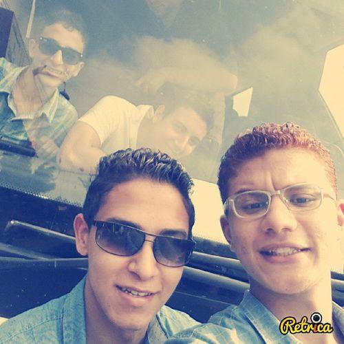Wlad_al7ag_a4rf Re7la Instafr7a ♡♡