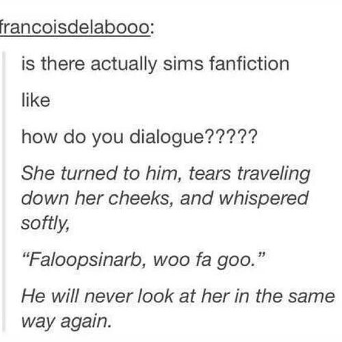 THE THINGS I FIND IN MY PHOTOS I JUST ??? Tumblr Sims