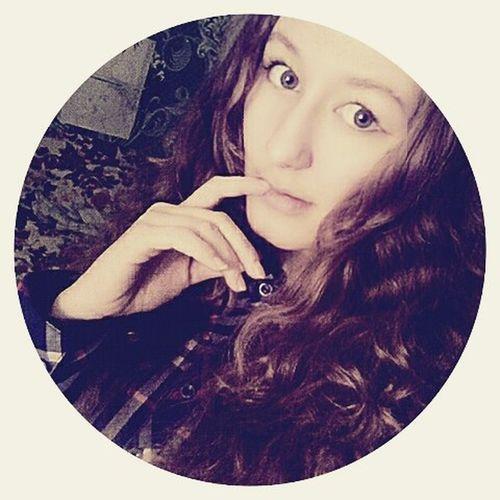 Selfietime Selfie Selca Home Morning Me Makeup Style Asian  Daily Look Korean Aegyo Kawai Ulzzang Ulzzangselca Ulzzanggirl Girl 난 사랑 얼짱 울장 올짱 여성 Nice pretty