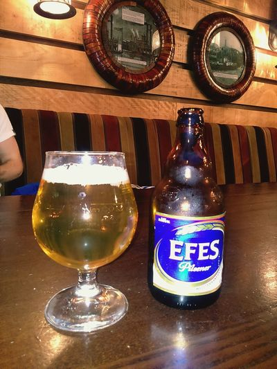 EfesPilsen Efes Pilsen🍺 Efes Pilsen Efes