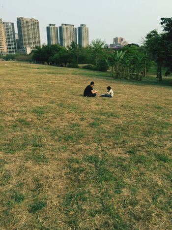 Story Time Kaohsiung, Taiwan My City On A Date Enjoying Life Relaxing With My Baby With My Boyfriend <3 With My Sis Beautiful Nature