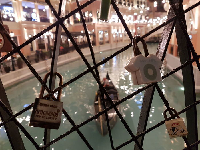EyeEm Best Shots EyeEmNewHere Eyeem Philippines Close-up Communication Day Focus On Foreground Hanging Heart Shape Lock Love Love Lock Metal No People Outdoors Padlock Protection Safety Security Sky Text