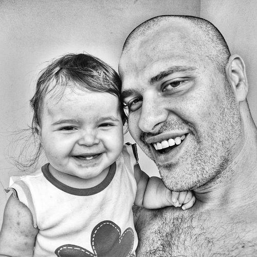 Kahvaltılık tavşan gülümsemesi :) herkese günaydın :) iyi haftasonları Portrait Self Portrait Babasininkuzusu Minnak