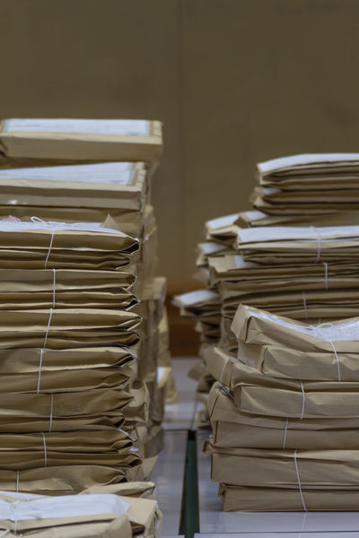 Business Close-up Corporate Business Day File Group Of Objects Heap Indoors  Large Group Of Objects No People Office Paper Paperwork Stack