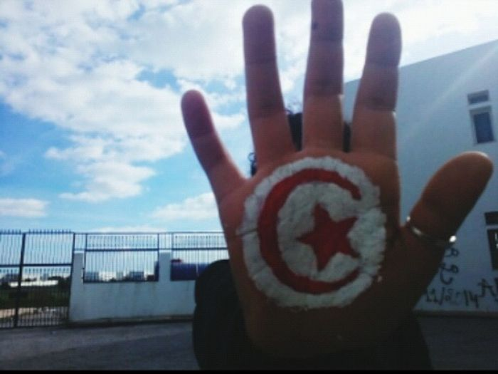 Tunisia Tunisie Eyeem Tunisia Tunisia <3 Tunisia_with_love Eyem Tunisia Beautiful Tunisia Une Tunisie Que J'aime Tunisien Art Tunisien First Eyeem Photo