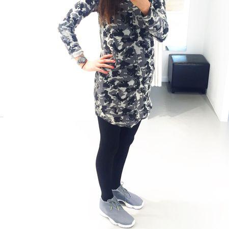 That's Me 🙋🏻 Jordan Jordans Sneakers Kicks Sneakers Future Looking Into The Future 😆 Outfit #OOTD Style Working Hard