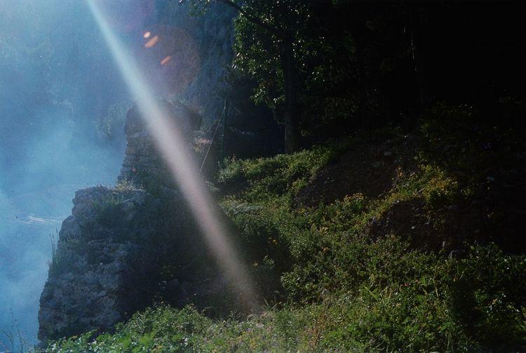 flash of light Flash Of Light God God's Beauty God´sHand Light Light And Shadow Planetearth Tweda