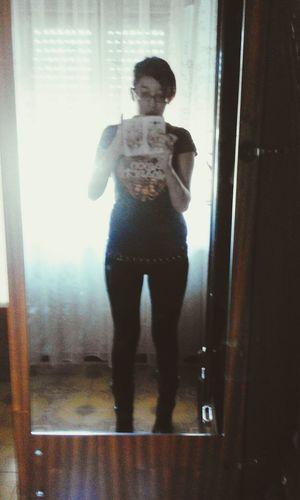 Amon Amarth That's Me Blackclothing Metalhead Metalheadgirl Metalhead \m/