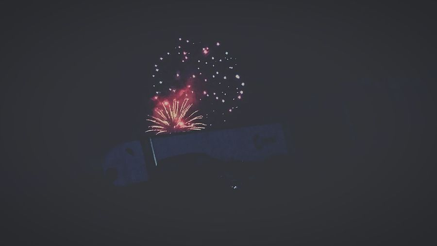 4th of July Taking Photos First Eyeem Photo