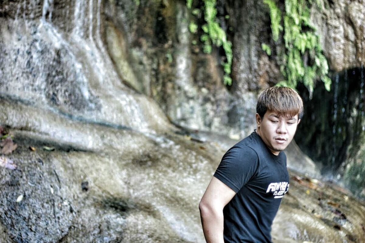 The nature. Nature Nature Photography Naturelovers That's Me Relaxing Backpacker Adventure Adventuretime Into The Woods Thaiman Homosexuel Fatboy Muscles Gay Men
