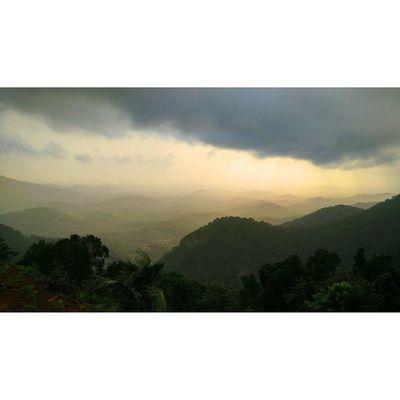 InfinityAndBeyond Theretrolabs Celebratelife Countryside Calicut Incredibleindia