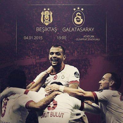 Hayatımın anlamisin Galatasaray GalataSaray Asktir Cimbombom Sarikirmizi tutkum sensizOlmazGalatasaray