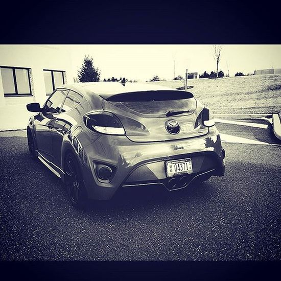 Nominated by @youcntcatchme Black and white challenge baby!! Still looks dope!! Hyundai Veloster Velosterturbo Kdm Boosted Turbo Dailydriven Hatch Hatchsociety Variantvelosters Kdmloyalty Kdmkings Veloster_addicts Velosterturborspec Kdmlegacy Kdmstance Kdmracing Rspec Blackandwhitechallenge