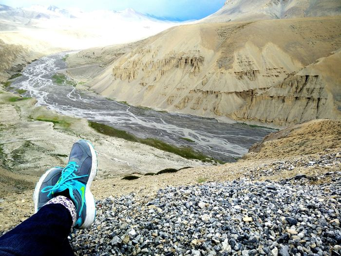 Walk and dream... Out Of The Box Ladakhdiaries Shoe One Person Landscape Nature Mountain Outdoors Adventure Is Out There The Great Outdoors - 2017 EyeEm Awards Live For The Story Place Of Heart Let's Go. Together. Sommergefühle EyeEm Selects Breathing Space Investing In Quality Of Life The Week On EyeEm Mix Yourself A Good Time EyeEmNewHere Lost In The Landscape Connected By Travel Be. Ready. See The Light Perspectives On People EyeEm Ready   Summer Exploratorium Visual Creativity Adventures In The City Going Remote 10 The Great Outdoors - 2018 EyeEm Awards The Creative - 2018 EyeEm Awards The Traveler - 2018 EyeEm Awards My Best Travel Photo A New Beginning The Modern Professional