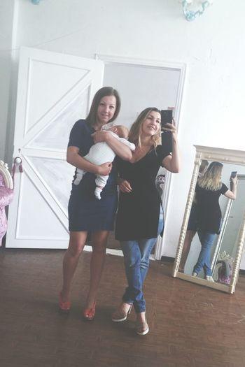 Busi_decor Selfie Selfie ✌ Selfie✌ Selfie ♥ Girls Ulyana_businka Selfies! Selfie :) Selfietime