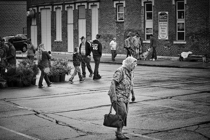 Community sale Fairbury The Street Photographer – 2016 EyeEm Awards