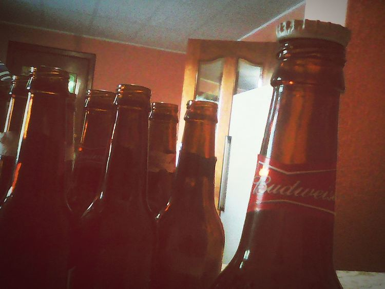 King of beers :) Budweiser Beer Awesomepic