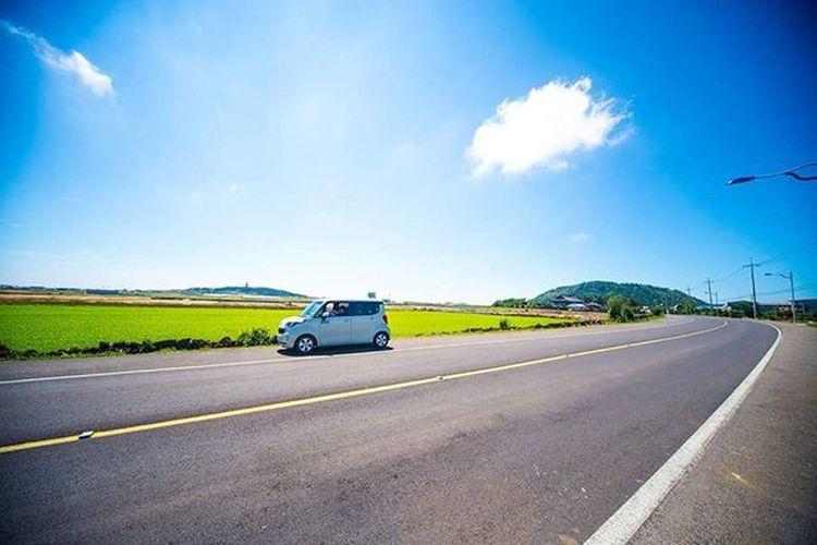 레이 제주도 여행 풍경 일상 사진 니콘D610 Nikon 광각렌즈 제주 Jeju Photographer_suhyeon