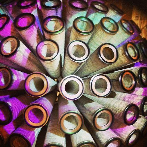 ATANOR Arte Filtrado I #squaready #mty #monterrey #aeropuerto #colectivo #luchalibre #gonher #filtros #objeto #atanor #igers #igersmty #igersdf #igersgdl #art #landmark #sculpture #escultura #audio #video Igersmty Igersdf Art Igersgdl Sculpture Gonher Video Luchalibre Landmark Colectivoluchalibre Monterrey Atanor Audio Objeto Escultura Filtros Aeropuerto Colectivo Mty Igers 40likes 50likes Squaready