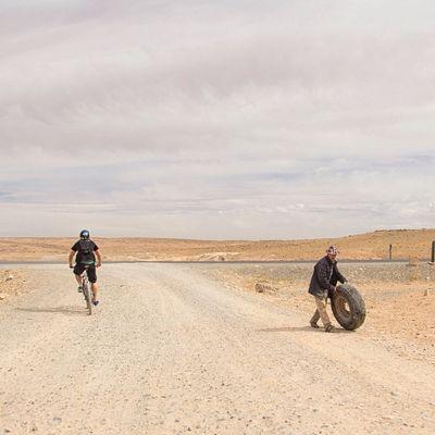 Bicycle Atlas Atlas Mountain Bicicleta De Montaña Bike Mountain Bike Mountain Biking MTB MTB ADVENTURE