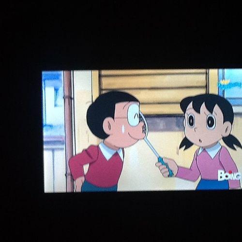 Sizuka Nobita Episodi Doraemon CartoonItalia Cartoon DoraemonItalia