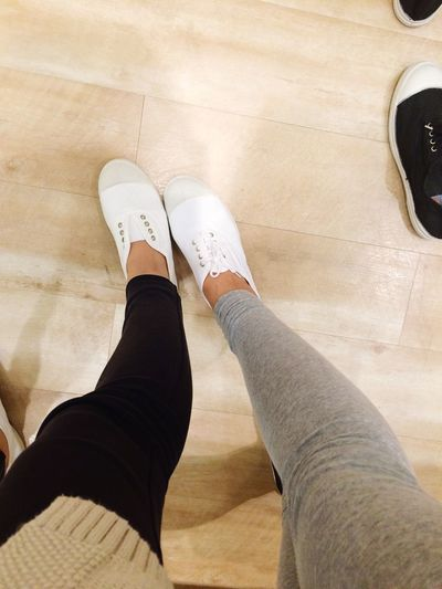 Sisters Shoes Bensimon French Shoes Sneaker Girls Girls Date