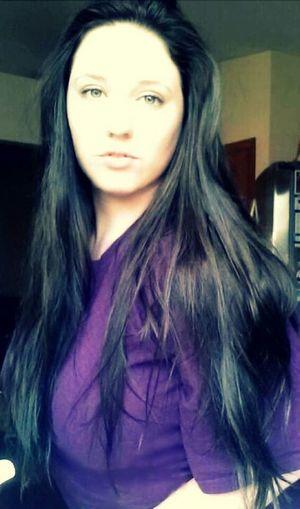 Teen Girl Bored Photography
