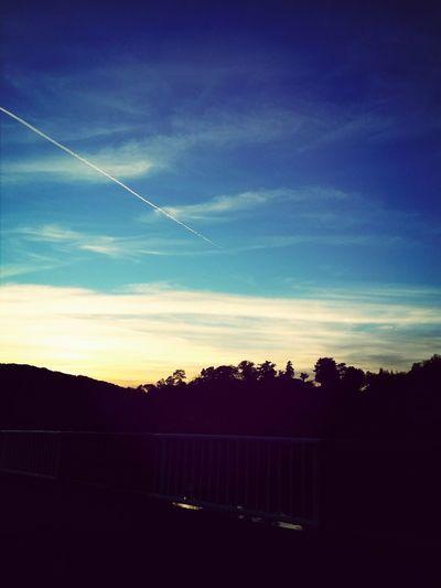 Sighisoara Sunset EyeEm Best Shots Chil