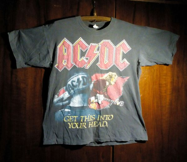 Moskow AC /DC Picture Live Favorite Letters My Favorite Band  My Flag Best Eyem Photo Childhood, Boyhood, Adolescence, Youth, Maturity, Old Age Mpov Morning My Favorite  My Favorite T-shirt.  My Youth My Youth, My Dream