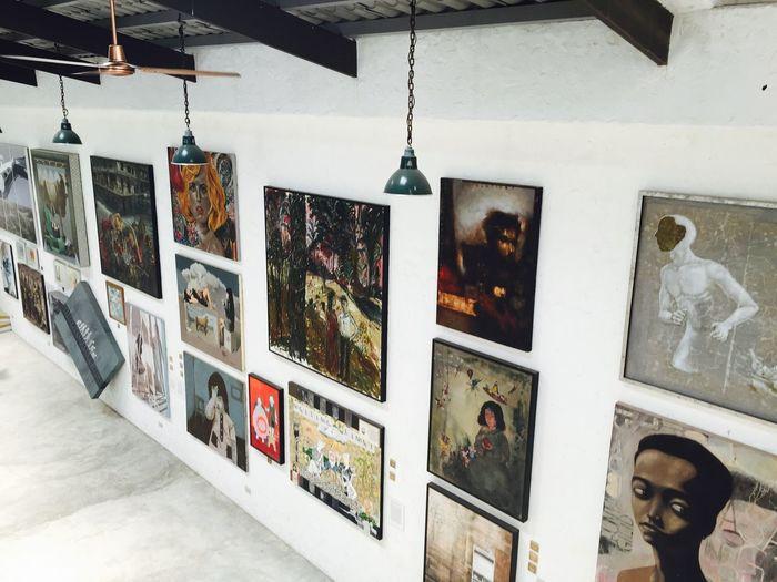 Eyeem Philippines Art Philippines Miles Away