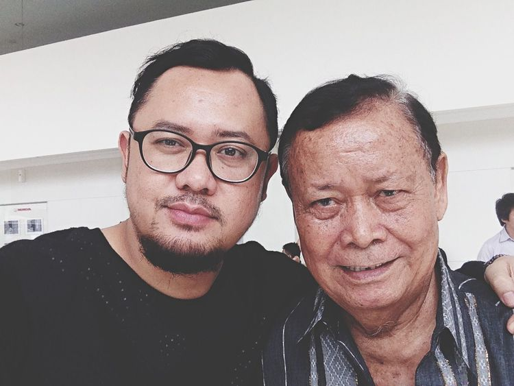 Dad you taught me the love of a father. In your arms I was always safe. You taught me selflessness. To you I am forever grateful. I love you dad. Father & Son Dad Quotes Love ♥ Family Matters God Is Great. Bad Boy  Good Boy ThatsMe Everyday Lives