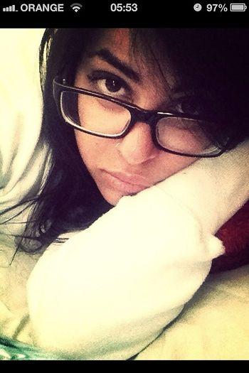 בוקר טוב לכם, לילה טוב לי:)