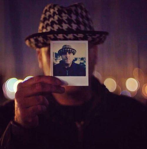 Polaroid Polaroids SX70 Seattle Washington Filmisnotdead Filmnotmegapixels Filmphotography Craftbeer Cigars Cigarsociety PNW Pnwwonderland Pnwisbest Pacificnorthwestisbest Pacificnorthwest Adventure Adventurevisuals Tourordie Canon_official Canon50D Vintagelens VintageCamera