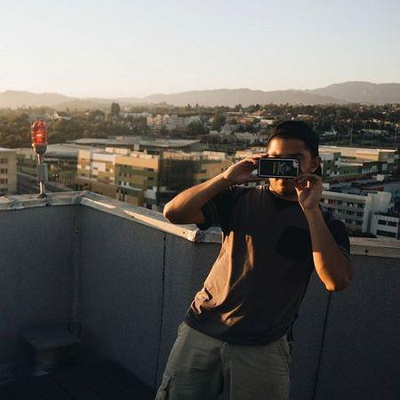 TBT with @juneyah_93 💩 Conquer_ca Conquer_la DiscoverLA Streetdreamsmag Streetcollectors Dilapidatedvisuals Way2ill Shoot2kill Citykillerz Socalshooters Agameoftones Lastory